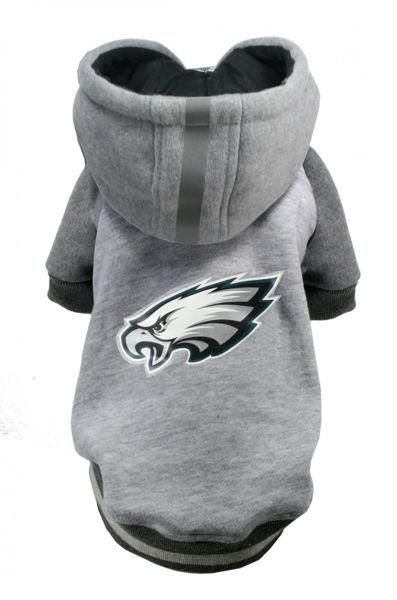 Picture of NFL Team Hoodie - Eagles