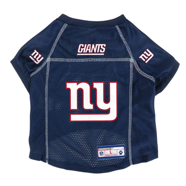 Picture of NFL Jersey - GIANTS