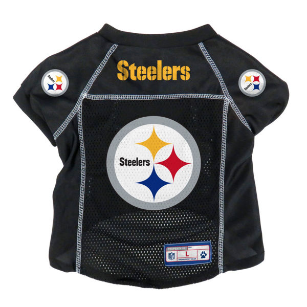 Picture of NFL Jersey - STEELERS