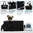 Picture of Hemp Eco Pet Carrier