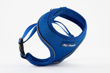 Picture of Ultra Comfort Reflective Harness - Royal Blue
