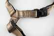 Picture of Seat Belt Leash  - Tan